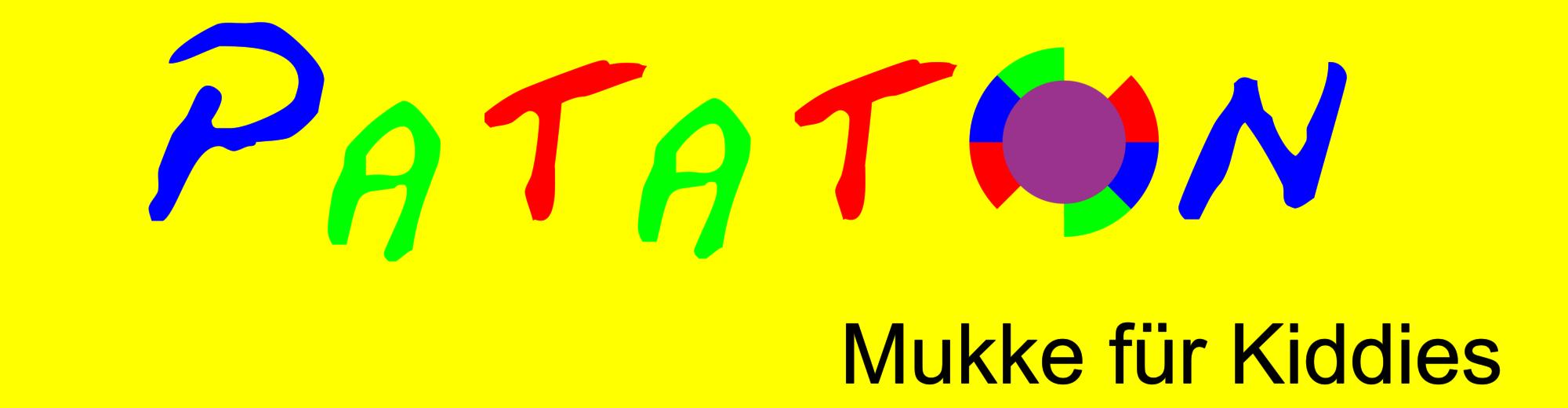Pataton